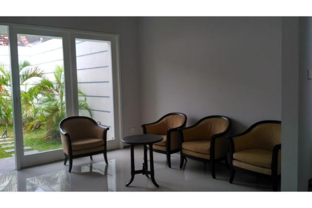 Di Jual Rumah Baru Siap Huni Di Kebo Iwa Selatan, Denpasar, Bali 9840938