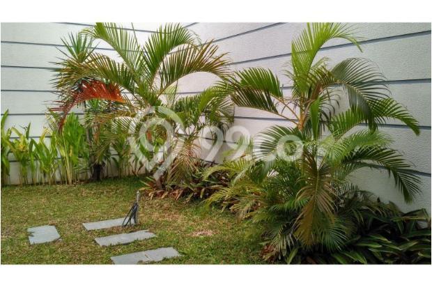 Di Jual Rumah Baru Siap Huni Di Kebo Iwa Selatan, Denpasar, Bali 9841075