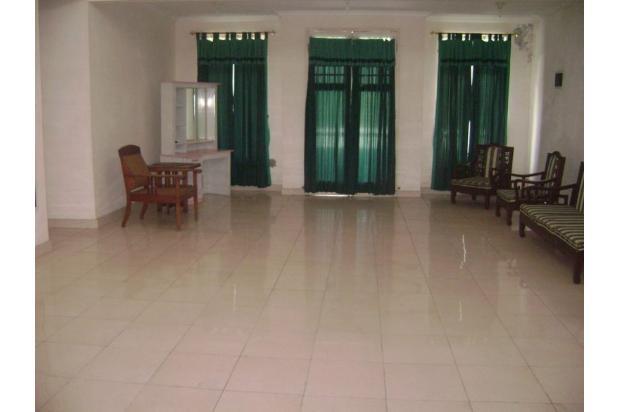 Rp12,5mily Rumah Dijual