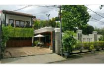 DIJUAL CIPETE SAIDIAREA RUMAH MEGAH GOOD HOUSE