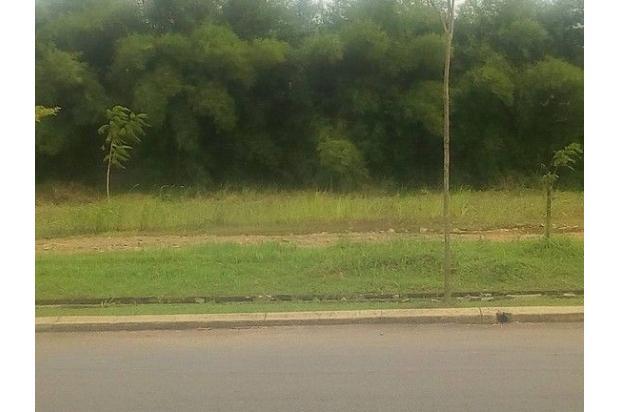 Rp305jt Tanah Dijual