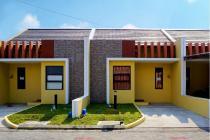Rumah Mewah Elite Idaman, Brio Grand Sharon , dekat Margahayu dan Tol Bdg