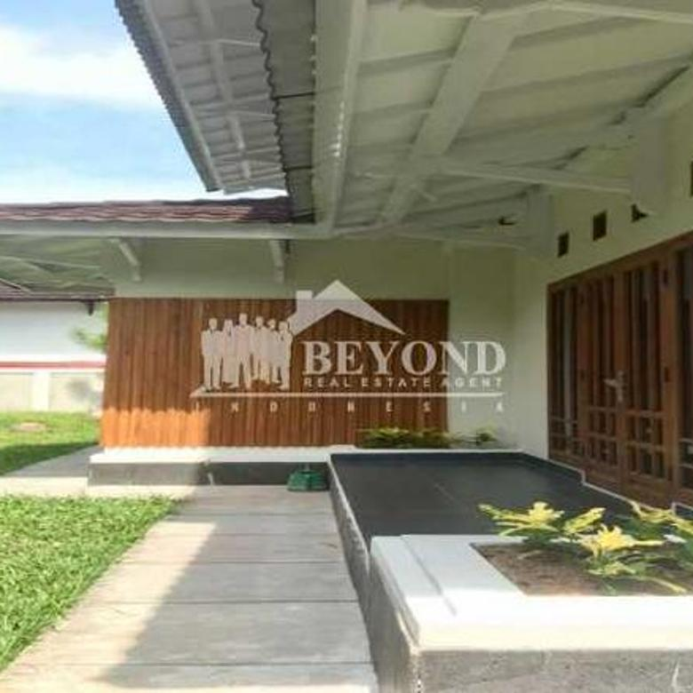 RUMAH MINIMALIS SIAP HUNI DI Parahyangan Rumah Villa BANDUNG