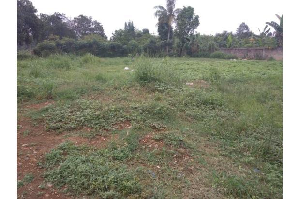 Rp301jt Tanah Dijual
