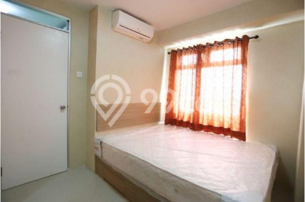 Disewakan Apartemen gading nias residence type 2 BR full furnish lantai 10 5859299