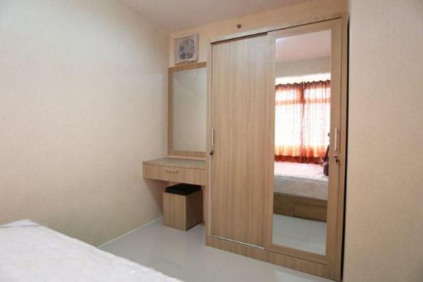 Disewakan Apartemen gading nias residence type 2 BR full furnish lantai 10 5859297