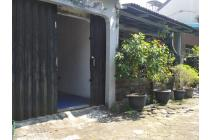 Dijual Rumah Perumahan anggajaya Depok