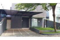 Ozone Residence Jakarta Selatan Bintaro Rumah Bagus Desain Unik