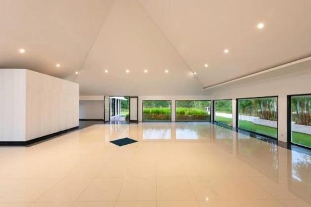 Rp80mily Rumah Dijual
