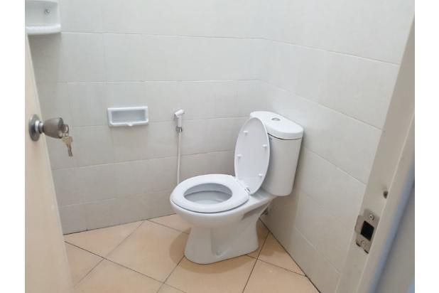 Usaha Rumahan Pun Gampang KPR DP 0% 14371315