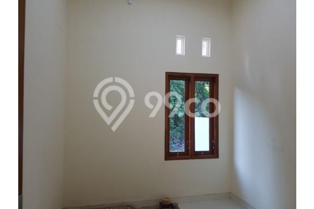 Usaha Rumahan Pun Gampang KPR DP 0% 14371314