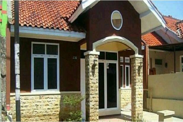 Jual CEPAT!!! Rumah Murah Siap Huni di Arcamanik Harga di Bawah Pasaran 15119161