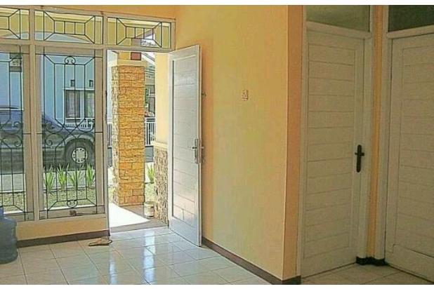 Jual CEPAT!!! Rumah Murah Siap Huni di Arcamanik Harga di Bawah Pasaran 15119164