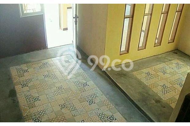 Jual CEPAT!!! Rumah Murah Siap Huni di Arcamanik Harga di Bawah Pasaran 15119174