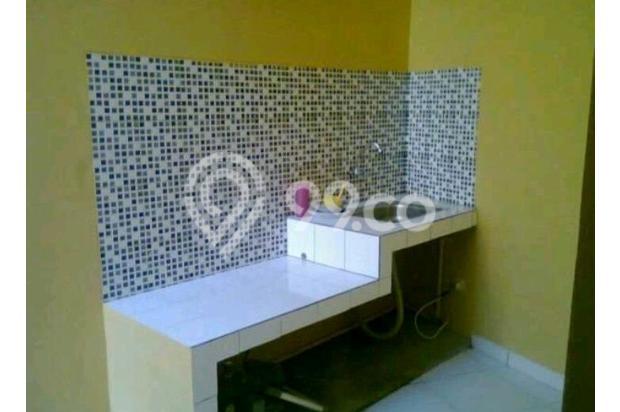 Jual CEPAT!!! Rumah Murah Siap Huni di Arcamanik Harga di Bawah Pasaran 15119181