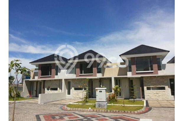 Safira Juanda Resort Type Snowdrop 15424305