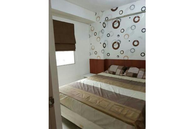 Disewakan unit apartemen gading nias residence tower ALAMANDA lt 19 11640024
