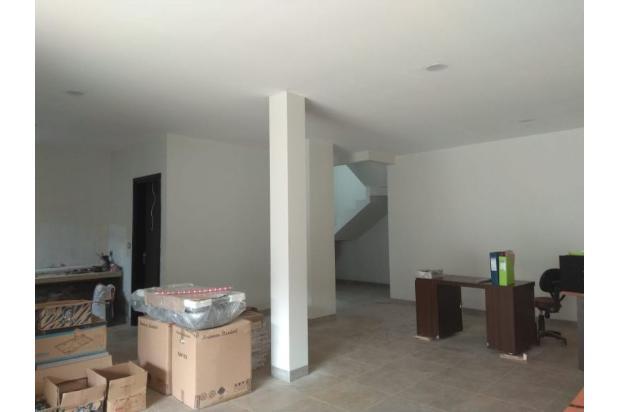 Rp5,55mily Rumah Dijual