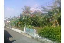 Rumah Tua di Bandung ujung berung, cilengkrang 2, bisa untuk komersial