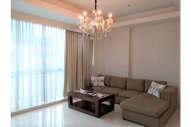 Rp4,7mily Apartemen Dijual
