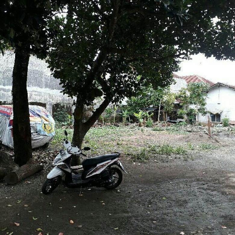 Tanah Di Jalan Batu Raden 1 Jember Cocok Buat Kos2an