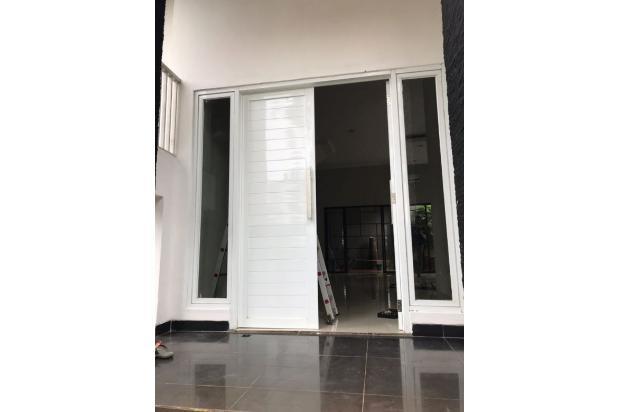 Dijual Rumah di Bintaro. Desain Minimalis Siap Huni 17826265