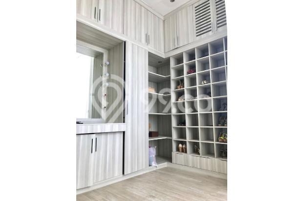 Dijual Rumah di Bintaro. Desain Minimalis Siap Huni 17826270