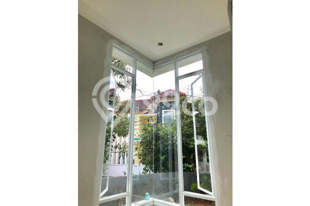 Dijual Rumah di Bintaro. Desain Minimalis Siap Huni 17826268