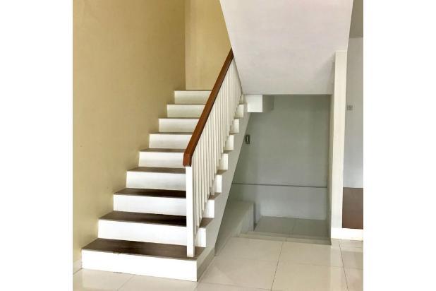 Dijual Rumah di Bintaro. Desain Minimalis Siap Huni 17826267