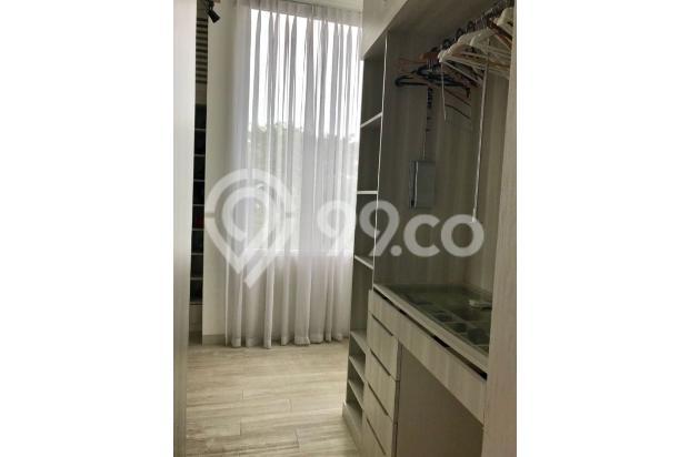 Dijual Rumah di Bintaro. Desain Minimalis Siap Huni 17826266