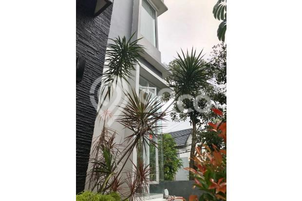 Dijual Rumah di Bintaro. Desain Minimalis Siap Huni 17826271