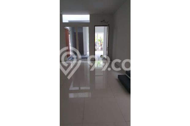 DiJual Rumah baru bagus di Interkon, Kebon Jeruk, Jakarta Barat, lokasi san 13385745