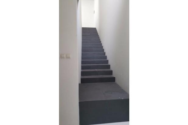 DiJual Rumah baru bagus di Interkon, Kebon Jeruk, Jakarta Barat, lokasi san 13385746