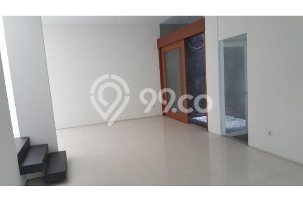 DiJual Rumah baru bagus di Interkon, Kebon Jeruk, Jakarta Barat, lokasi san 13385748