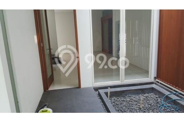 DiJual Rumah baru bagus di Interkon, Kebon Jeruk, Jakarta Barat, lokasi san 13385752