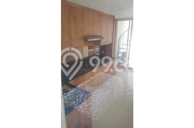 DiJual Rumah baru bagus di Interkon, Kebon Jeruk, Jakarta Barat, lokasi san 13385750