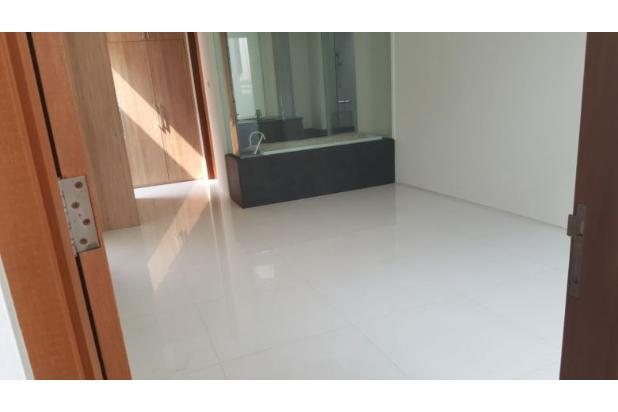 DiJual Rumah baru bagus di Interkon, Kebon Jeruk, Jakarta Barat, lokasi san 13385747