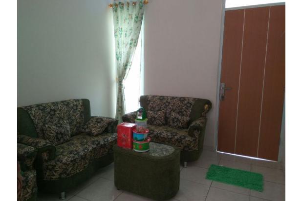 Takeover 130JT, Di Cilengkrang Dkt Ujungberung Arcamanik Cibiru 13696709