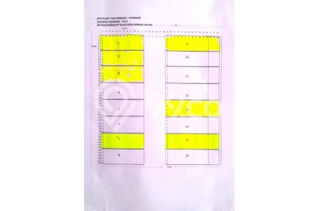 Dijual Rumah Cicilan Mudah Tanpa BI Checking|TPC 0080 15422197