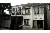 Rumah Nyaman Sayap Sukajadi dekat dgn PVJ Bandung