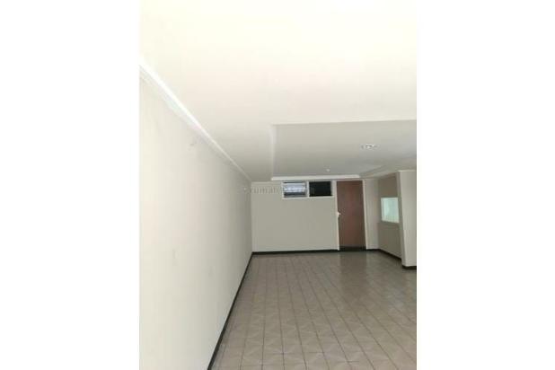 Rp18mily Gedung Bertingkat Dijual
