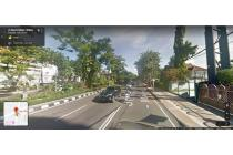 Rumah-Surabaya-6