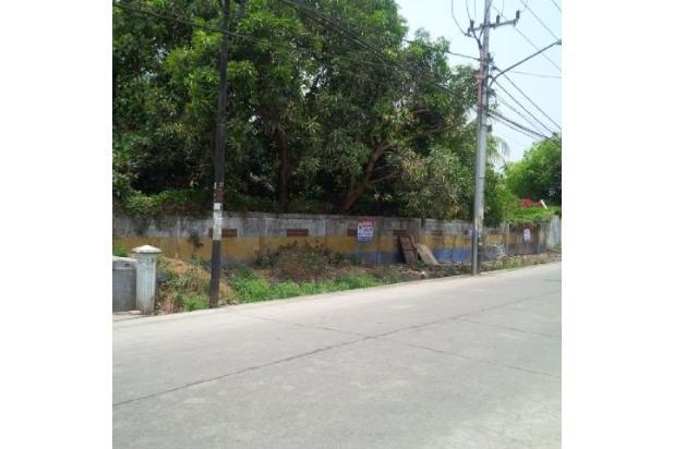 Rp104mily Tanah Dijual