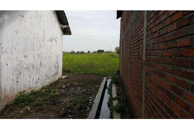 Jual Rumah Dadapan Permai Berhadiah Langsung 15828955
