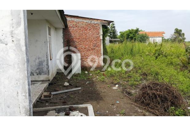 Jual Rumah Dadapan Permai Berhadiah Langsung 15828957