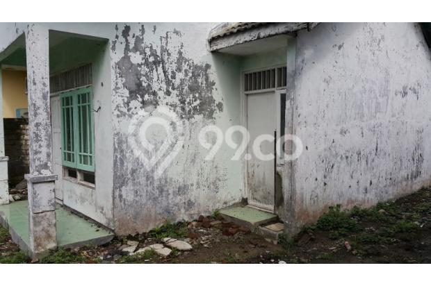 Jual Rumah Dadapan Permai Berhadiah Langsung 15828959