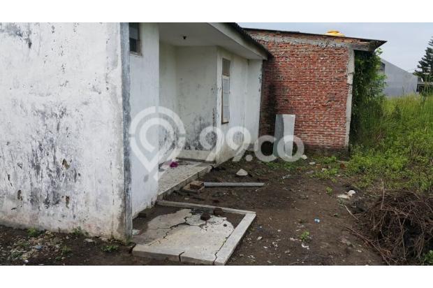 Jual Rumah Dadapan Permai Berhadiah Langsung 15828963