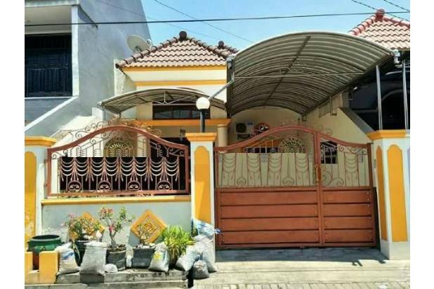 Rumah SIAP HUNI di Ploso Timur 13564715