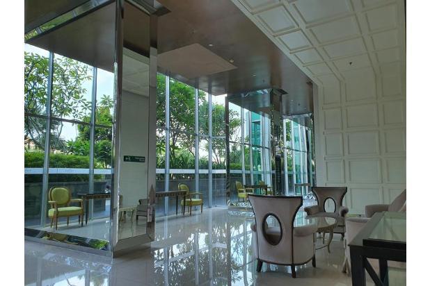 Rp28mily Apartemen Dijual