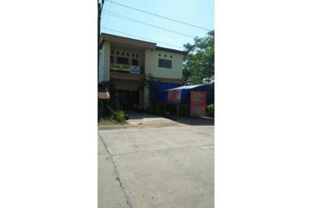 Dijual Rumah Lokasi Strategis, Aman, Dan Nyaman di Kendal Jateng Pr1585 17800689
